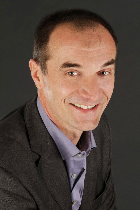 Guido-Seeger-Ingenieur